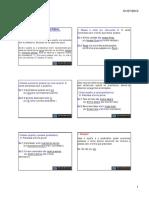 marcelobernardo-junho-2010-gramaticaportugues-144.pdf