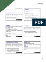 marcelobernardo-junho-2010-gramaticaportugues-151.pdf