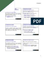 marcelobernardo-maio-2010-gramaticaportugues-131.pdf