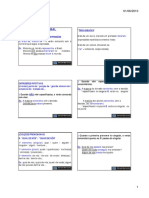 marcelobernardo-maio-2010-gramaticaportugues-141.pdf