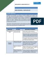 COM1_UNIDAD1-1°- versión revisada 10-02.docx