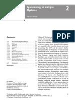 9783540857716_content_pdf_1