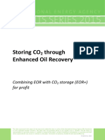 Storing_CO2_through_Enhanced_Oil_Recovery.pdf