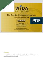 WIDA can do high school.pdf