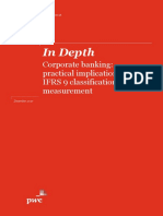 Corporate banking practical implications of IFRS 9 classification and measuremen PwC In depth INT2018-02 .pdf