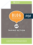 Walker Book-Taking Action.pdf