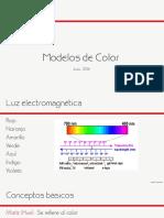 3. colors.pdf