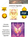 141067282-Geometrias-Sagradas-Apresentacao-Frater.pdf