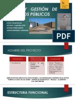 DISEÑO Y GESTIÓN DE PROYECTOS PÚBLICOS.pptx