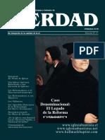LaVerdad37PDF.pdf