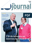 Journal19n98 Web
