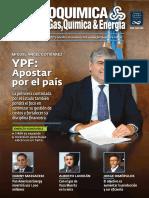 Revista Petroquímica N° 333