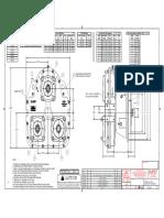 3PD08C.pdf