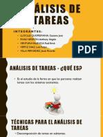 Análisis-de-tareas.pptx