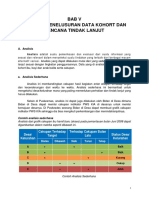 buku-pws-bab-v.pdf