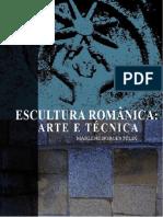 Marlene_Felix_-_Dissertacao_-_Escultura_Romanica-2013.pdf