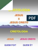 cristologia-televisc3a3o