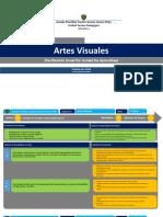 Artes Visuales 7ºdefinitiva