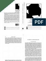 1. DABAT, Alejandro. Capitalismo Mundial y Capitalismos Nacionales. Cap. VIII