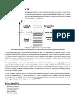Banda_de_valencia.pdf
