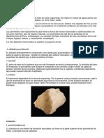 Mineralogia Descriptiva.docx