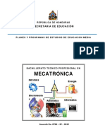 BTP-MECATRONICA
