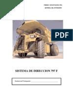 9.0_Sistema de Dirección 797F 7