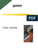 DispLogProg-a.pdf