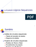 Sequenciais(novo).pdf