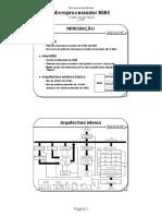 8085_2.pdf