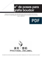 Chuleta de poses para la fotografia Boudoir.pdf