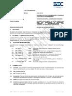 Pliego Técnico Normativo-RTIC N09-Sistemas de Autogeneración