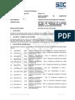 Pliego Técnico Normativo-RTIC N12-Instalaciones en Ambientes Explosivos