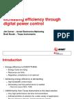 Determining Battery Capacity3