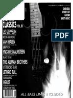 Guitar Classics III