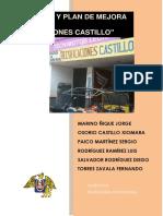 DIAGNOSTICO-LOGISTICO-RECTIFICACIONES.docx