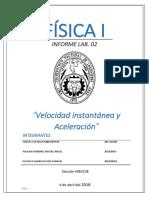 INFORME DE LABORATORIO N°2 (1).docx