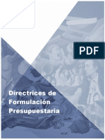 DIRECTRICES_2018_WEB.pdf