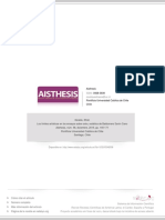 Dialnet-LosLimitesArtisticosEnLosEnsayosSobreArteYEstetica-5393315.pdf