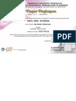 Piagam FLS2N 2017.docx