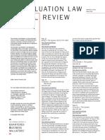 VLR- Vol23Iss2 Taxation Final (2)