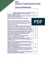 8-Checklist_0.pdf