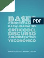 Bases conceptuales para un análisis crítico.pdf