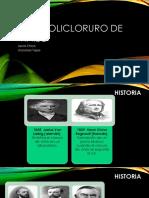 PVC Original.pptx