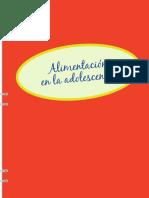 4.alimentaciónenlaadolescencia.pdf
