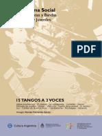 15tangosa3voces_web.pdf