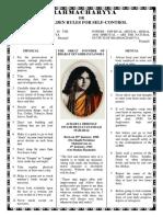 Bomhachorjo.pdf