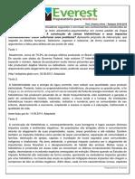 proposta de redação Enem 09-2018