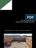reportaje_losa_cimentacion