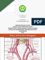 Sistem Karotis AHA.pptx